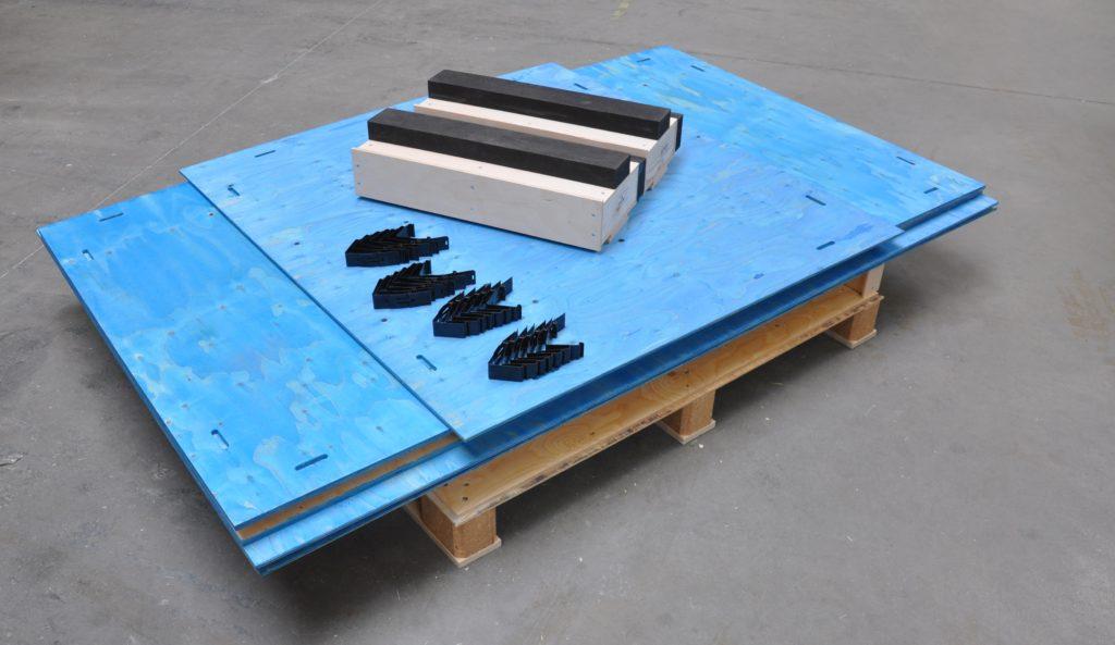 Hanterbara förpackningar för extraktionskåp_2